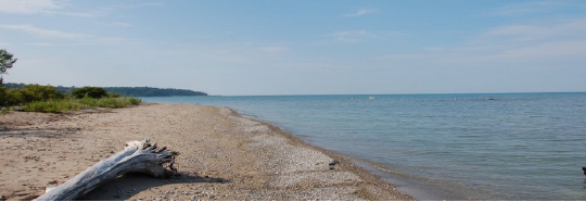 houses-for-sale-in-bayfield