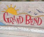 GrandBend1
