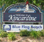 Kincardine1